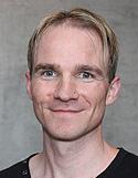 Michel Hauswirth